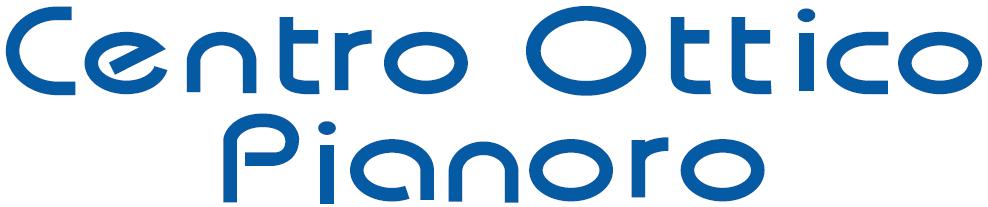 Centro Ottico Pianoro